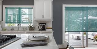 Solar Shades For Patio Doors Solar Shades For Sliding Patio Doors Patio Decor Pinterest