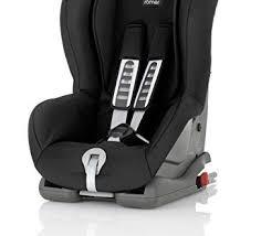 meilleur siege auto 123 britax römer les meilleurs sièges auto bebe