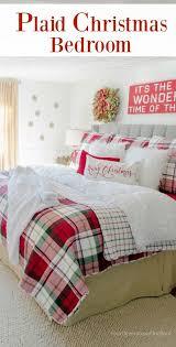25 unique bedding ideas on
