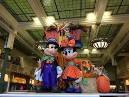 mickey u0027s scary halloween party hacks tricks sand snow
