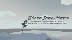 Greeting Card Designs Free Download Happy New Year 2017 Greeting Cards Designs Free Download