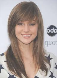 hairstyles for narrow faces explore gallery of medium hairstyles for small faces showing 20 of