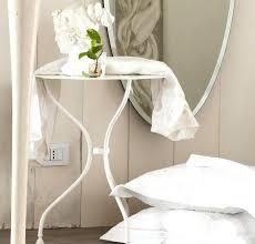 chambre style shabby chambre shabby chic bathroom cbc bilalbudhani me