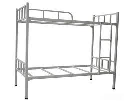 Steel Frame Bunk Beds by Shanghai Low Cost Sale Bunk Bed Metal Slat Bed Base Buy Metal