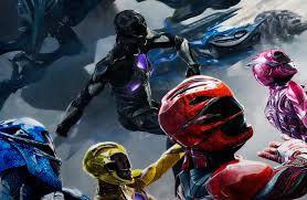 power rangers 2017 movie review u2013 jack kroll film video game