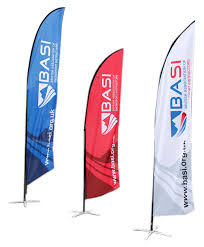 Picture Of Qatar Flag Promotional Flags Qatar Printing