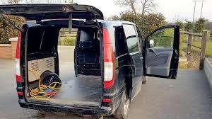 bureau cars and cars seized in raid on crime the times