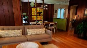 open floor plan living video hgtv