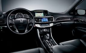 honda accord used 2013 introducing the all 2013 honda accord with a luxurious