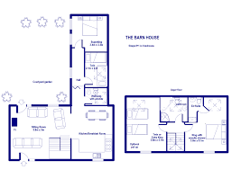 the barn house luxury self catering holiday cottage yorkshire barn house holiday cottage floor plan