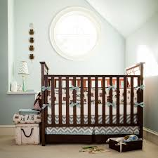 Design Your Own Crib Bedding Online by The Microcosm Inside My Mind A Vintage House Between Mountains
