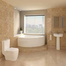 corner tub bathroom ideas bianco bathroom suite with orlando corner bath corner bath