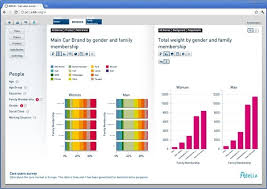 Exle Of Data Analysis Report by Adelix Reporting And Data Analysis Freeware Version 1 0 By 3bi