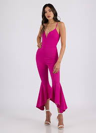 all into one jumpsuit jumpsuits rompers floral rompers casual playsuits more