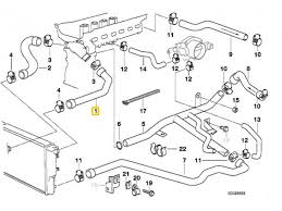 bmw m62 wiring diagram with template wenkm com