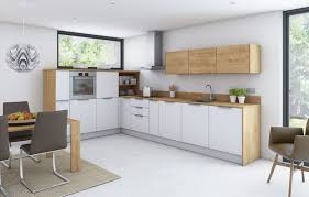 modern kitchen units white modern kitchen cabinets design