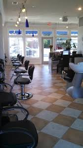 style station hair salon frederick md 21704 yp com