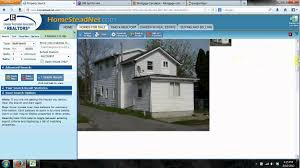 how to make 2000 in passive income with rental property youtube