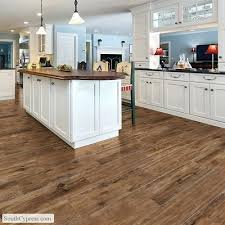 kitchen floor tile fitbooster me