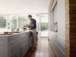 5 ways to make your house smarter inside and out custom home