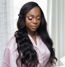 i need a makeup artist for my wedding 3 reasons why you need to hire a hair and makeup artist for your