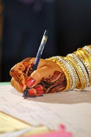 wedding registration hindu marriage act