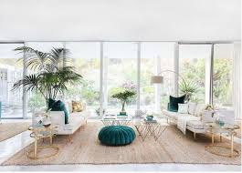 budget interior design budget interior design services new york interior designer