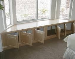surprising low window seat photos best inspiration home design