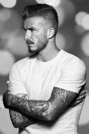 david beckham hairstyles 20 most hairstyles of all the