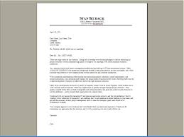 example of a great cover letter for resume unique cover letter template choice image cover letter ideas cover letter unique cover letter unique homewhichcom unique cover unique cover letter examples event sign in