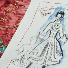 fur atelier craftmanship women u0027s fur fendi