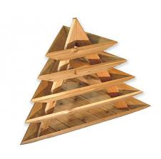 5 level plant pyramid eartheasy com