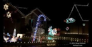 christmas lights wichita ks wichita n cedar park st n azure cir candy cane lane christmas