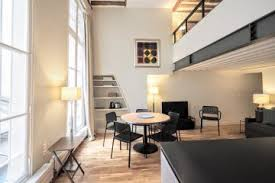 Cheap 1 Bedroom Apartments Near Me Paris Apartments Apartments In Paris For Short Stay Or Long Term