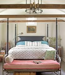 vastu tips for bedroom married couple location elegant friendly