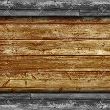 seamless background dark wood surface closeup grain wallpaper