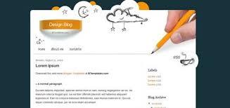 10 free beautiful blogger templates jayce o yesta