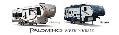 palomino rv manufacturer of quality rvs since 1968