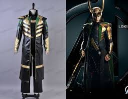 25 best cosplay images on pinterest loki cosplay costumes and