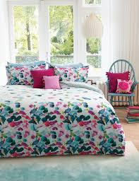petals by bluebellgray ss14 bedding collection bluebellgray