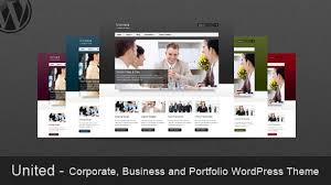 20 best personal u0026 business portfolio wordpress themes tutorial