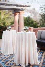 cheap wedding linens intimate california ranch wedding photography wedding and wraps