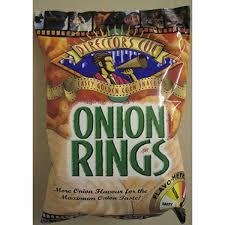 cut onion rings images Golden harvest snacks bar snacks jpg