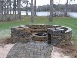 Fire Pit Building Plans - build fire pit kit build your own fire pit kit uk diy backyard