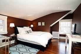bedroom paint ideas brown