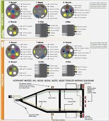wiring diagram for trailer bioart me