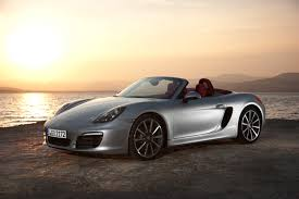 Porsche Boxster Base - 2012 bmw z4 sdrive35is vs 2013 porsche boxster s