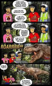 Meme Rage Comic Indonesia - meme rage comic indonesia s photos