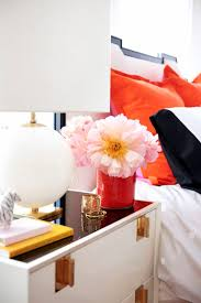 621 best home decor images on pinterest home live and room kate spade home decor is here and it s beautiful