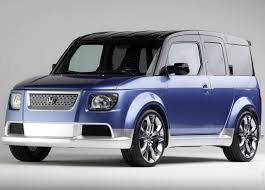 honda cube 71 best honda element images on pinterest honda element car